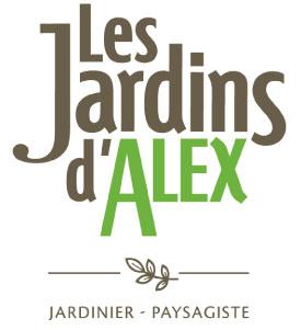 Jardinier paysagiste lyon entretien espaces verts rhne for Jardinier paysagiste
